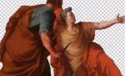 Смерть Юлия Цезаря 2.0