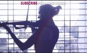 Battlefield - Главная Тема (Анастасия Соина скрипка)