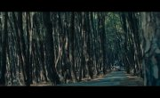 Охотники за привидениями / Полиция призраков / Bhoot Police - Трейлер