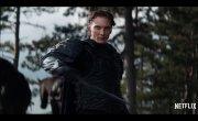 """Ведьмак / The Witcher - """"ВЕДЬМАК / THE WITCHER ¦ - трейлер №2 ¦ NETFLIX"""""""