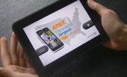 Обзор Amazon Kindle Fire HD