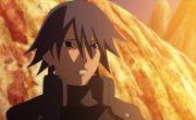Боруто: Новое Поколение Наруто / Boruto: Naruto Next Generations - 1 сезон, 202 серия