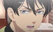 Токийские Мстители / Tokyo Revengers - 1 сезон, 5 серия