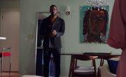 Дэвид становится мужчиной / David Makes Man - 2 сезон, 7 серия