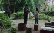 24 часа: Япония /  24 Japan - 1 сезон, 7 серия