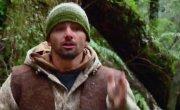 """Выжить вдвоем / Dual Survival - 7 сезон, 2 серия """"Долгая дорога домой (Чили, часть 2)"""""""