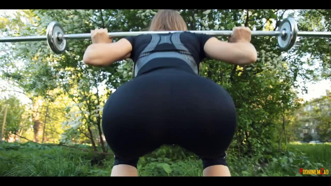 muzhchini-popu-video