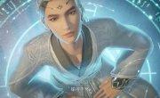 Властелин Всех Миров / Wan Jie Shen Zhu - 3 сезон, 111 серия