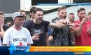 Французский бармен рассказал чем   напаивал  английских болельщиков.