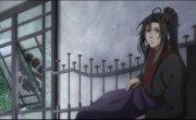Магистр Дьявольского Культа / Mo Dao Zu Shi - 3 сезон, 8 серия