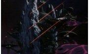 """Вольтрон: Защитник вселенной / Voltron: Lion Force - 2 сезон, 35 серия """"Письма из дома"""""""