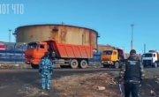 Предприятия СССР заканчивают ресурс. Скоро будет много норникеля. главное пб