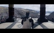 Меч короля Артура / Knights of the Roundtable: King Arthur - Дублированный Трейлер 2