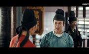 Придворная дама / Ode to Daughter of Great Tang (Li Ge Xing) - 1 сезон, 34 серия