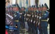Назарбаев вежливо послал подальше партнеров из Мелкобритании