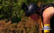 """Золото Геленджика - 1 сезон, 8 серия """"Выпуск от 01.11.2020"""""""