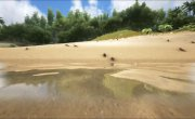 ARK: Survival Evolved - Артефакты на Острове #6
