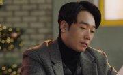 Сумасшедший парень с этого района / Yi Guyeokui Michin X - 1 сезон, 13 финал серия