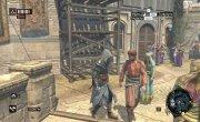 Assassin's Creed: Revelations - Цветочный Сюрприз Софии - [Серия 24]