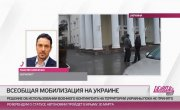 Максим Шевченко из Симферополя: «Представлять себе, что украинцам в Крыму что-то угрожает, — удел постоянных посетителей Казантипа»