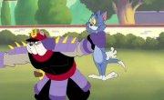 Том и Джерри: Каратист-хранитель / The Karate Guard - Трейлер