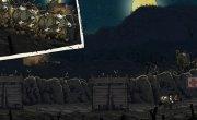 Valiant Hearts: The Great War. В Тылу Врага (Стелс) #3
