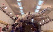 Космическая среда № 320 // Лунная станция, ExoMars-2022, День рождения Юрия Гагарина