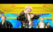 BTS-IDOL (Feat. Nicki Minaj)' Official MV
