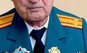 Как вы узнали о войне История СССР