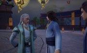 Непревзойдённый Царь Небес / Верховный Бог / Wu Shang Shen Di - 2 сезон, 101 серия