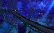 Shadowlands - ролик-анонс даты выхода игры