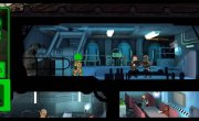 Fallout Shelter - Крутые Находки в Wasteland (iOS) #10