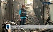 Очередная помощь Ополчению на Донбассе ополчение пополняют иностранные добровольцы!ЛНР,АТО,ДНР