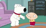 Гриффины / Family Guy - 19 сезон, 12 серия