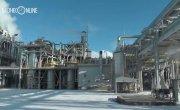 Один из крупнейших в мире заводов по переработке природного газа открылся в Татарстане