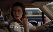 Детство Шелдона (Молодой Шелдон) / Young Sheldon - 4 сезон, 13 серия
