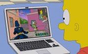Симпсоны / The Simpsons - 31 сезон, 15 серия