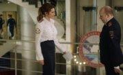 Полицейский с Рублевки (Честь имею) - 5 сезон, 2 серия