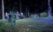 Законный Бог Десяти Тысяч Миров / Wan Jie Fa Shen - 1 сезон, 39 серия