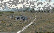 WoT - Бешенный бульдог ( M41 Walker Bulldog )
