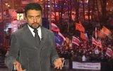 Болотная площадь: рождение гражданского общества. Против течения. 10.12.2011.