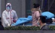 Pandemic: Covid-19 - Фильм