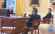 В США началась решающая схватка за власть