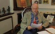 43 Никита Михалков. «Украина – зеркало или опыт»