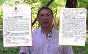 Дефицит вакцины - очередной просчет властей (13+)