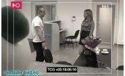 Соблазны с Машей Малиновской 2 сезон 9 серия