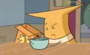 """Картофелины и драконы / Potatoes and Dragons - 1 сезон, 4 серия """"Рыцарь Атлант. Эльф в руке..."""""""