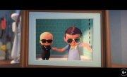 Босс-молокосос 2 (2021) - трейлер мультфильма