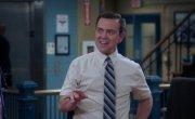 Бруклин 9-9 / Brooklyn Nine-Nine - 7 сезон, 9 серия