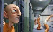 Не легкая жизнь в тюрьме